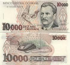 Uang Ditolak   Money Changer Membeli Dolar Rusak Dan Koin Asing { Valas }