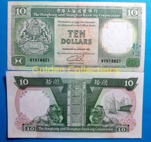 Jual Uang dan Koin di Indonesia - Uang Asing