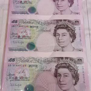 pengiriman uang inggris uk perdagangan korelasi pabrik valas