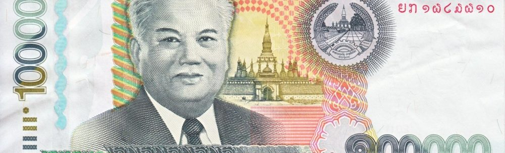 Money Changer Membeli Dolar Rusak Dan Koin Asing    { Valas }